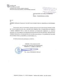 191016-la-junta-notifica-a-ecobierzo-la-autorizacion-del-vertedero-de-san-martin-de-valveni